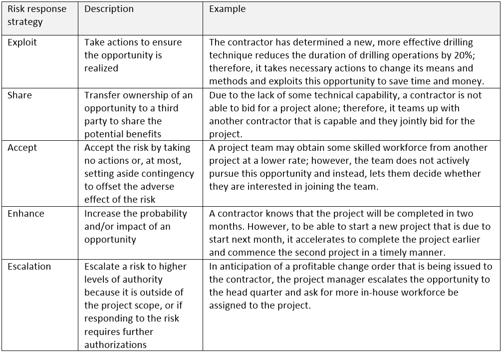 Common mistakes concerning project risks - Adroit